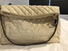 Authentic Chanel Bag