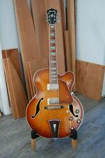 More details for ibanez artcore af86-vls hollow body jazz archtop guitar