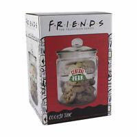 Central Perk Cookie Jar Oversized Cookie Jar Ceramic Unique & Super Fun Storage