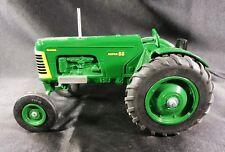 SPEC-CAST 1:16 DIECAST OLIVER SUPER 88 TRACTOR MICHIGAN FARM TOY SHOW 1992