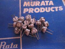 5x POT3321H-1-202 CW 2K Ohm Trimpot Variable Resistor Murata
