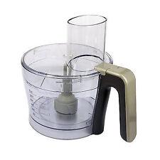 Philips Original Chopper Bowl 996510060717 for Philips Blenders Food Processor