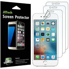 JETech Screen Protector for Apple iPhone 6s Plus and iPhone 6 Plus, PET Film,...