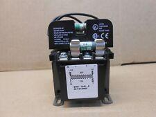 Nib Siemens Kt7050P Transformer 50Va 277V Primary 115V Secondary 50/60Hz