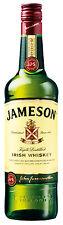 Jameson Irish Whiskey 1 Liter   Whisky
