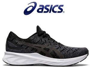 New asics Running Shoes DYNABLAST 1011A819 Freeshipping!!