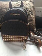 246b95ff4593 Michael Kors Mini Bags & Handbags for Women   eBay