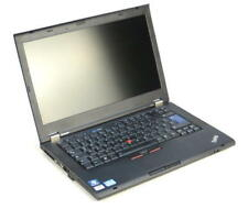 Lenovo ThinkPad T420 4236-A24 i5 2540M @ 2,6GHz 4GB 128GB SSD Webcam UMTS B-Ware