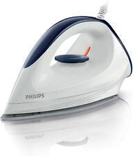 Plancha en seco con suela DynaGlide 1200w Philips GC160/02