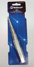 70040 14 58 Air Conditioning Hvac Tubing Swaging Tool Punch Tube Mastercool