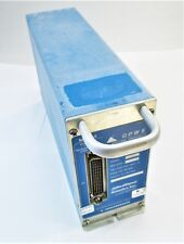Allied Signal Avionics 965-0686-001 GPWS Ground Proximity Warning Computer