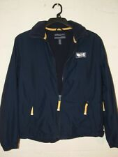 American Eagle Jacket - M (slim fit)