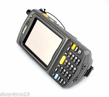 Symbol/Motorola MC7004 Barcodescanner - MDE - Scanner - gebrauchter Motorola MC