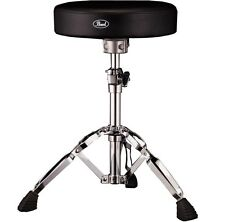 Pearl D-930 Drumhocker Drummersitz Drum Throne