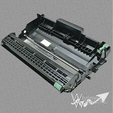 Drum Compatible With Brother DR420 HL 2240D MFC-7240 DCP IntelliFax 2840 DR-420
