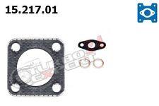 KIT GUARNIZIONI tubolader ALFA ROMEO 156, 166, LANCIA THESIS 2,4 JTD 103/129 KW