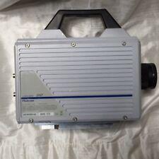 Photron fastcam SA2 High Speed camera slow motion