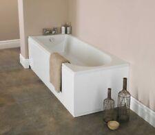 Acrylic Premier Double Ended Baths
