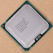 Intel Pentium Dual-Core E6700 - 3.2 GHz (BX80571E6700) SLGUF 1066 MHz LGA 775