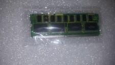 NEW Fanuc A20B-2902-0210/03A Module A20B2902021003A