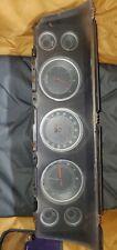 1967 Chevy Impala SS Instrument Speedometer Gauge Dash Cluster