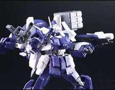 HGBF 1/144 Ez-SR-MAXIMA Premium Bandai limited Plastic Model From Japan F/S