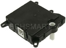 TechSmart J04011 Heater Blend Door Or Water Shutoff Actuator