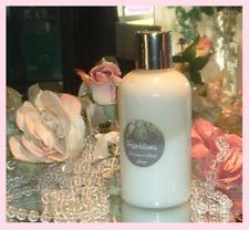 Little Black Dress Perfume Ebay
