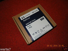 NELLCOR DS100A original Fingerclip SP02 Sensor bis 40kg,BRANDNEU,verschweist OVP