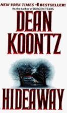 Hideaway by Dean Koontz (1992, Paperback)