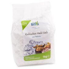 12 KG  Himalaya* Halitsalz - Granulat  Halit Diamant Salz  - Biova Premiumsalz !