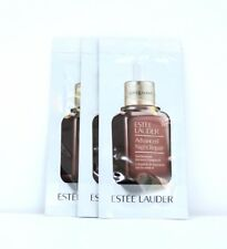 Estee Lauder Advanced Night Repair Synchronized Recovery Complex ll Serum