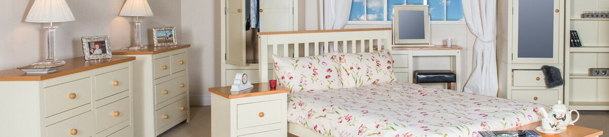 Knight Furniture Ltd Ebay Stores