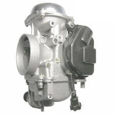 Carb/Carburetor Honda ATC250SX ATC 250SX 1986 1987 NEW!