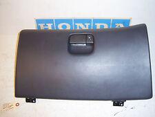 1997 ACURA CL 3.0 glove box grey compartment