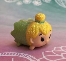 Disney Tsum Tsum Stack Vinyl Tsparkle Tsurprise Tinkerbell MEDIUM ❤️