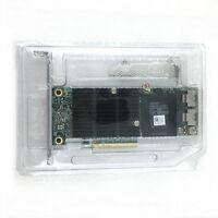 DELL PERC H710 ADAPTER 512MB CACHE 6Gbp/s SAS controller raid PCIE US seller