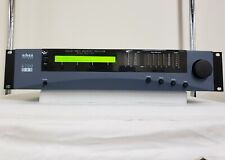 Orban Optimod 6200 DAB broadcast processore audio