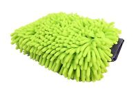 Easy Microfiber Car Kitchen Household Wash Washing Cleaning Glove Mit quality