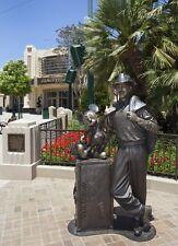 California Adventure Disneyland Resort 2500 Photo DVD Scrapbook Mickey Mouse CD