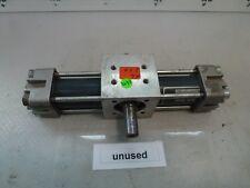 Rexroth 0 822 930 121 Pneumatik-Zylinder Ø 32mm Single °∡ 90 Unused