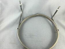 ST GEORGE KLEENMAID FAN OVEN ELEMENT 3 LOOPS DEOM9A, DEO2A, DEO1B-  DEO-1B, DEO-