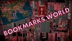 Bookmarks World