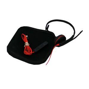 Plantronics Blackwire 3200 Series USB Headset