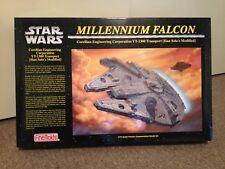 Fine Molds 1/72 scale Millennium Falcon Model Kit
