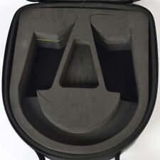 NEW Case For Denon AH-D1100 AH-D510 AH-D310 AH-D5000 D2000 D7000 headsets