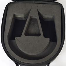 Nuevo Estuche Para Denon AH-D1100 AH-D510 AH-D310 AH-D5000 D2000 D7000 Auriculares