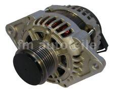 Lichtmaschine OPEL ASTRA J GTC 1.7 CDTI (08)