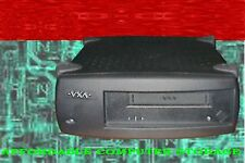 Exabyte TandBerg Data 113.00501 80/160GB VXA-2 External 8mm SCSI LVD
