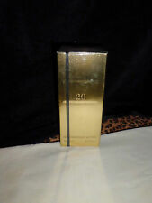 Gianfranco Ferre' 20  Body Lotion     ml 200